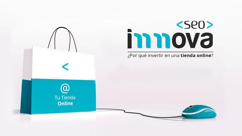 SeoInnova-Diseño-Web