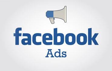 SEOinnova Alicante, servicios de Facebook Ads