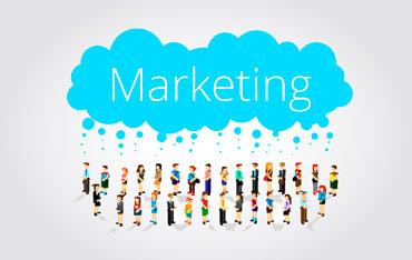 SEOinnova Alicante, servicios de Marketing Online