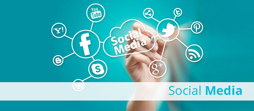 Social Media Alicante - SEOinnova