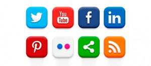 SEOinnova Alicante servicios de Social Media