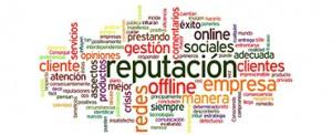 Reputacion Online SEOinnova (Alicante)