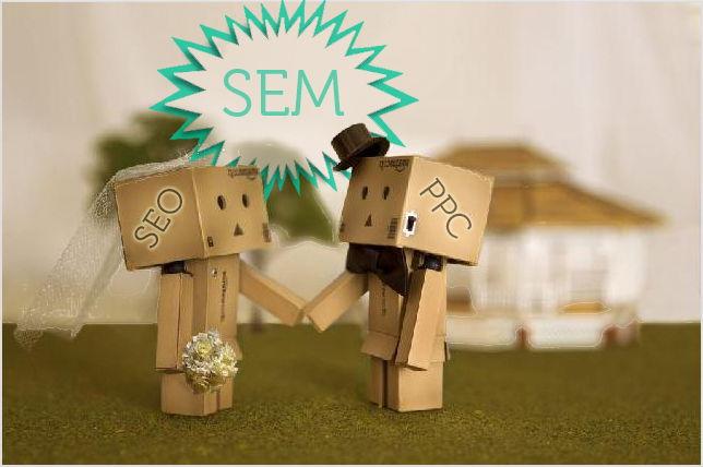 Diferencia entre SEO y SEM: cual te conviene más