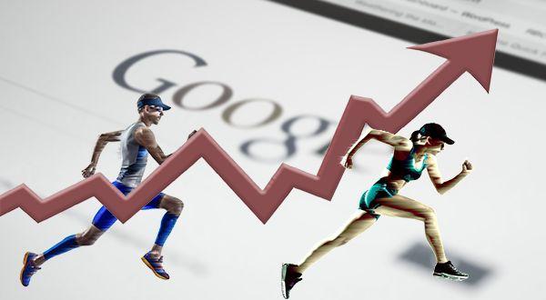 ¿Cómo superar a tus competidores SEO en Google?