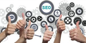 outsourcing-seo