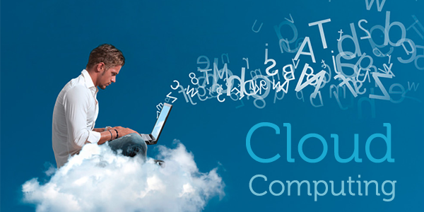 seo-cloud-software-nube