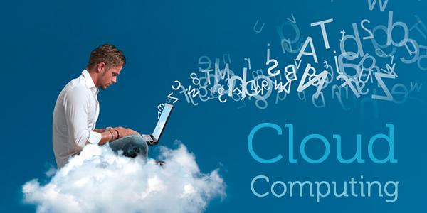 3 consejos de SEO para empresas de software en la nube