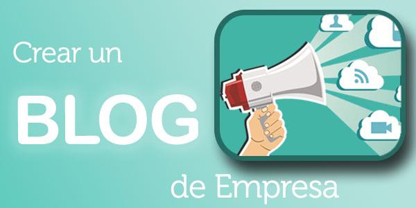 3 preguntas que debes responder antes de crear un blog de empresa