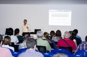 Migracion web Ecommaster Alicante