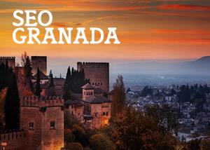 Seo Granada