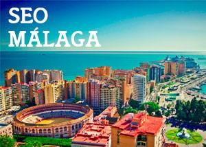 Seo en Malaga