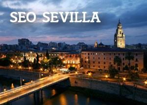 Seo Sevilla