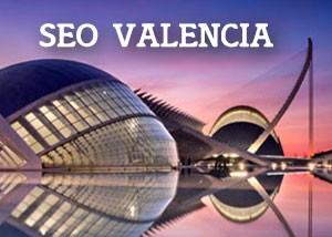 SEO Valencia